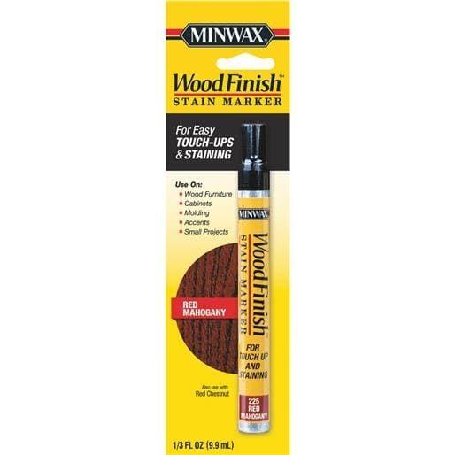 Best 25 Minwax Ideas On Pinterest Wood Sealer Minwax