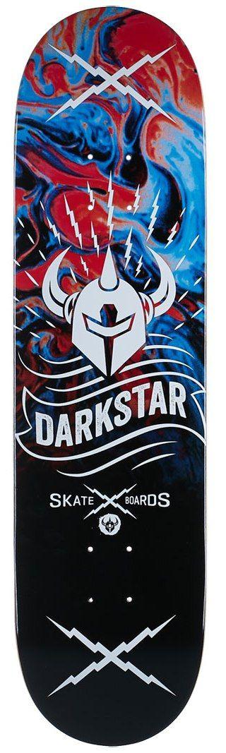 Darkstar Skateboards