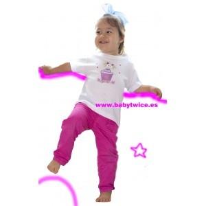 http://www.babytwice.es/46-251-thickbox/maceta1.jpg
