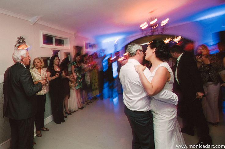 #realweddings Stefan+Chantell Monica Dart Photography www.monicadart.co.za @somedaysoonwed