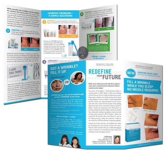Product Tri Fold Brochure: 26 Best Images About Janelle's R+F Board On Pinterest