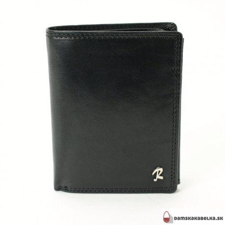 nové peňaženka v ponuka viac na https://www.damskakabelka.sk/panske-penazenky/panska-penazenka-loren-1023-1023.html