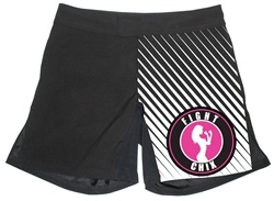women mixed martial arts www.fightchix.com womans fight shorts, Women's MMA Clothing, Women's UFC Clothing,
