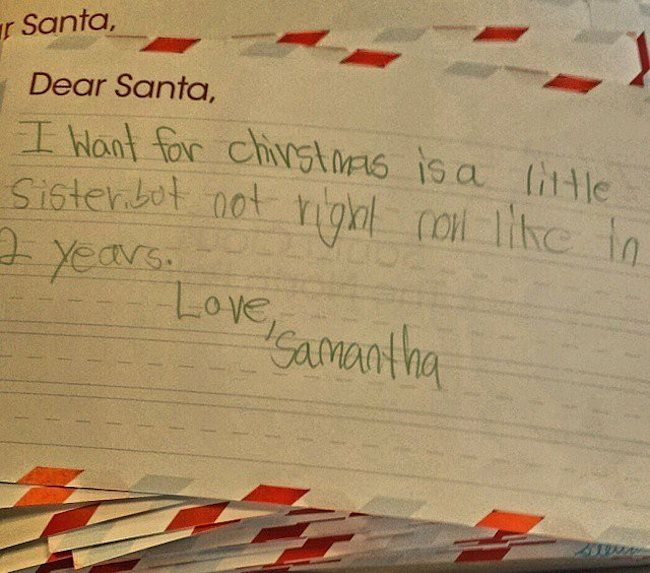 Best  Funny Kid Letters Ideas On   Funny Kid Notes