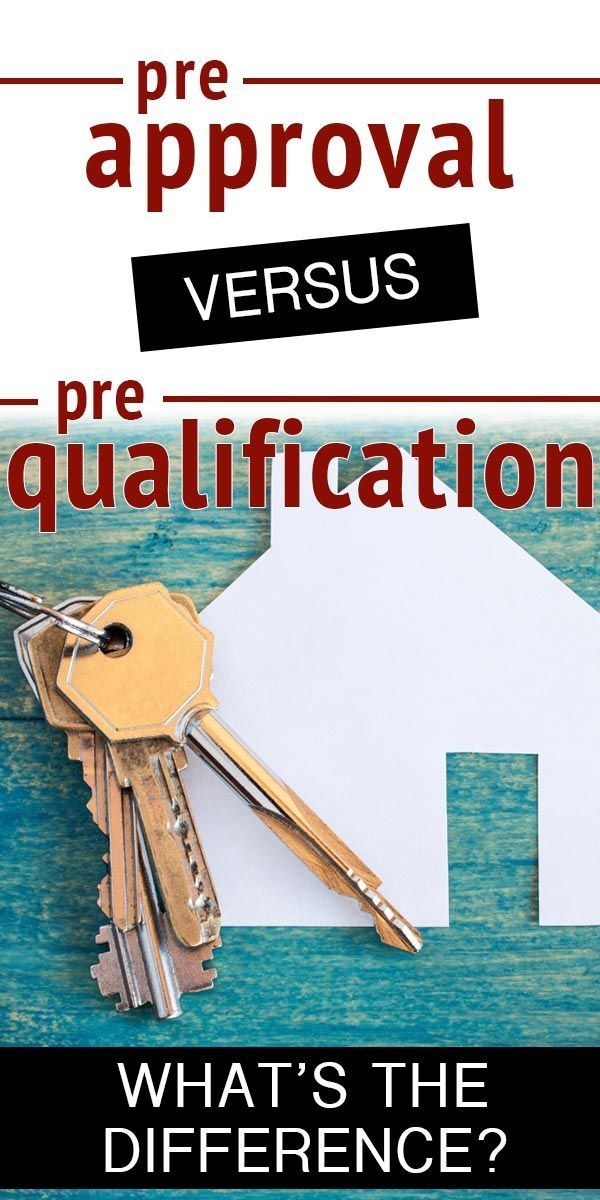 The First Step In Buying A Home Is Getting Pre Approved For A Mortgage Learn The Difference Between Pre A In 2020 Preapproved Mortgage Mortgage Tips Buying First Home