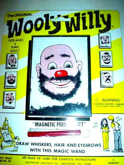 Wooly Willy80S, Remember This, Childhood Memories, Cars Riding, Toys, Memories Lane, Kids, Cars Trips, Wooly Willis