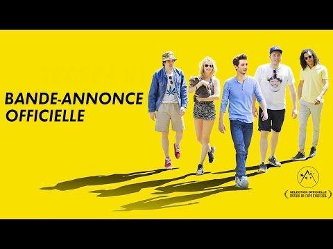 """JEU-CONCOURS """"FIVE"""" : Gagnez des places de cinéma !"""