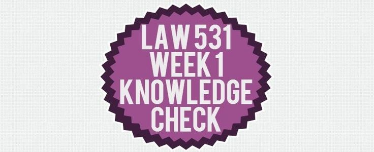 LAW 531 Week 1 Quiz1. Which of the following is true of a corporation?2. There are two general partners, each of whom contributes $5,000 in capital to a limited partnership. There are two limited partners, each of whom contributes $20,000. The total amount of capital contributed is $50,000. The limi