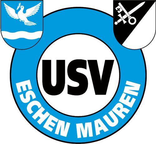 USV Eschen/Mauren - Liechtenstein - - Club Profile, Club History, Club Badge, Results, Fixtures, Historical Logos, Statistics