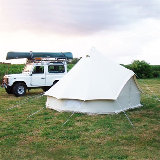 Bell_tent_400_witte_jeep.jpg