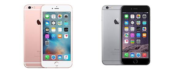 Apple iPhone 6s plus Full specification – Apple iPhone 6s plus mobile phone is launch in a September, 2015, iPhone 6s display size is 5.5 inches (~67.7% screen-to-body ratio) with a resolution of 1334*750 pixels, Apple A8 processor built-in 64-bit architecture, performance …
