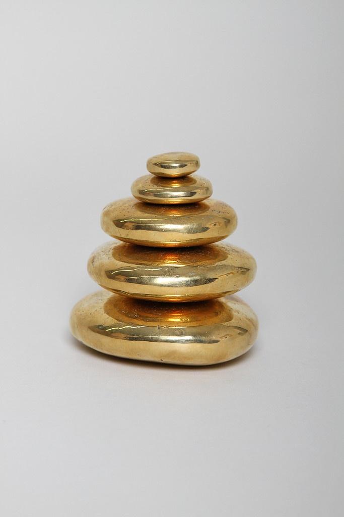 joseph magliaro, cast cairn, brass
