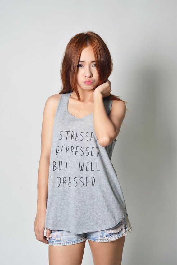 clothing extreme teen womens