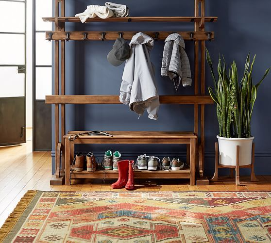 A Warm Rug Some Fall Primping Home Decor: 17 Best Ideas About Indoor Outdoor Rugs On Pinterest