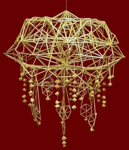 пиканто соломенный паук картинка гипермужественный, даже воинственный