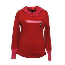 Wool sweater Blaest