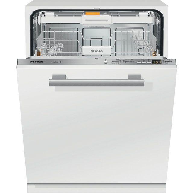 G4995scvixxl Cs Miele Integrated Dishwasher Ao Com Integrated Dishwasher Fully Integrated Dishwasher Built In Dishwasher