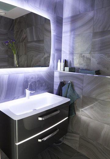 Kivitaloon haluttiin hotellitunnelmaa asuntomessutalossa, lisää ideoita www.lammi-kivitalot.fi