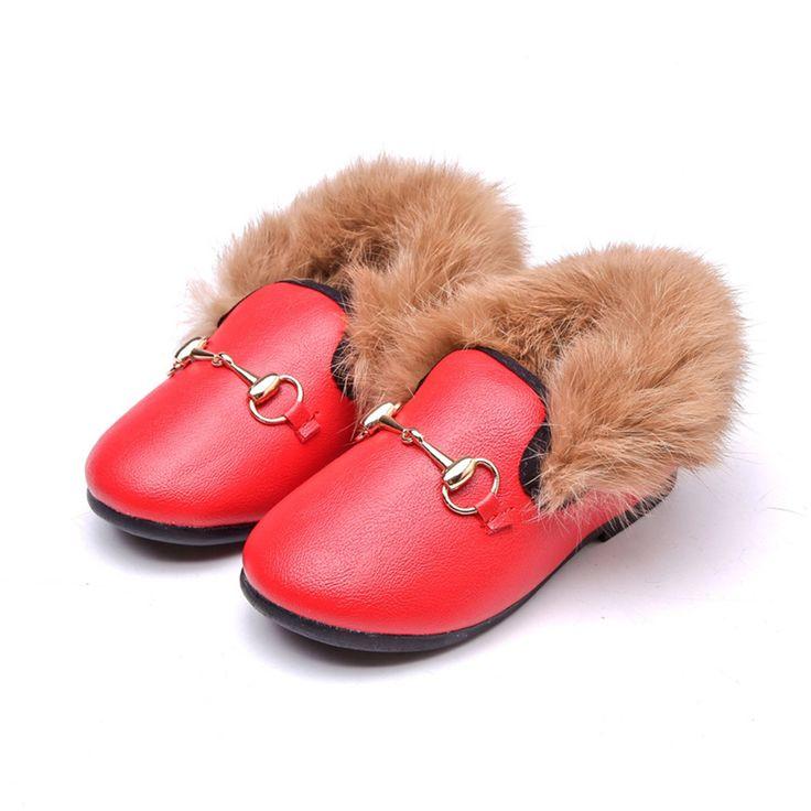 The 25+ best Shoe size chart kids ideas on Pinterest ...
