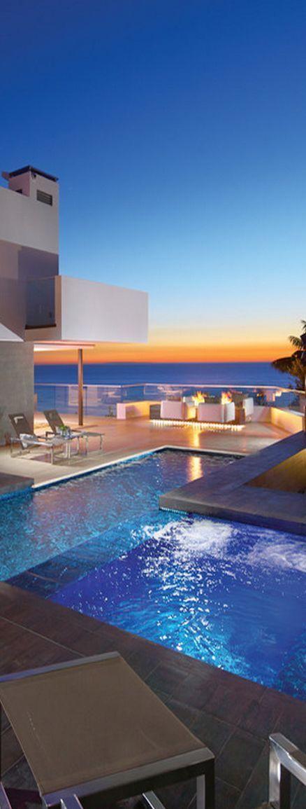 944 best Architecture Luxury Houses images on Pinterest Luxury