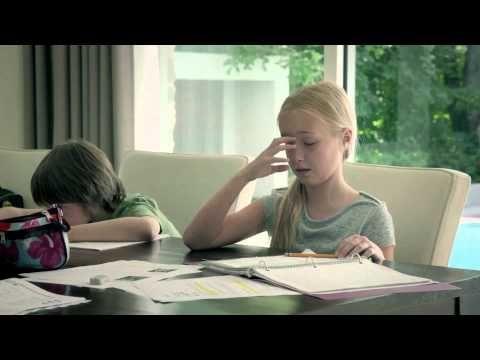 Apprendre la langue française avec une leçon de français du Québec ! | Je parle Québécois - vidéo, film et accent du Québec
