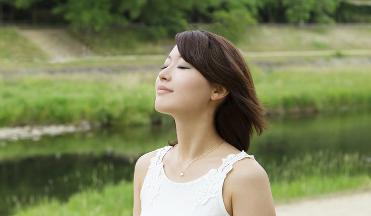 Remedies for sinus congestion, bronchitis, asthma, and COPD