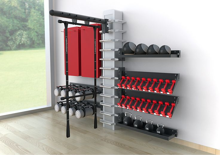 Queenax training storage project pinterest
