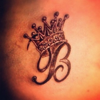 108 best images about track field on pinterest for Track and field tattoos