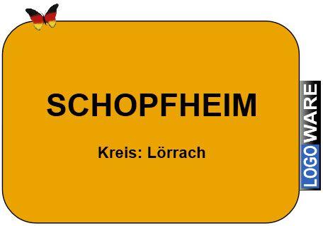 Schopfheim - erlebenswert und sehenswert