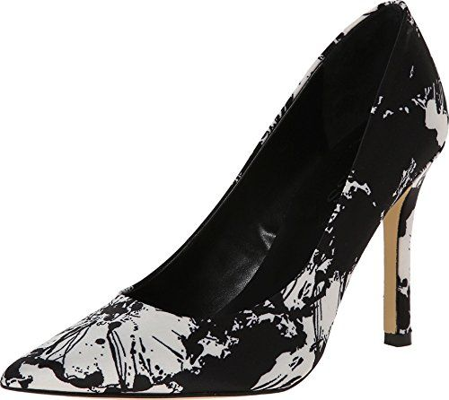 Womens Shoes GUESS Eloy Snake Synthetic