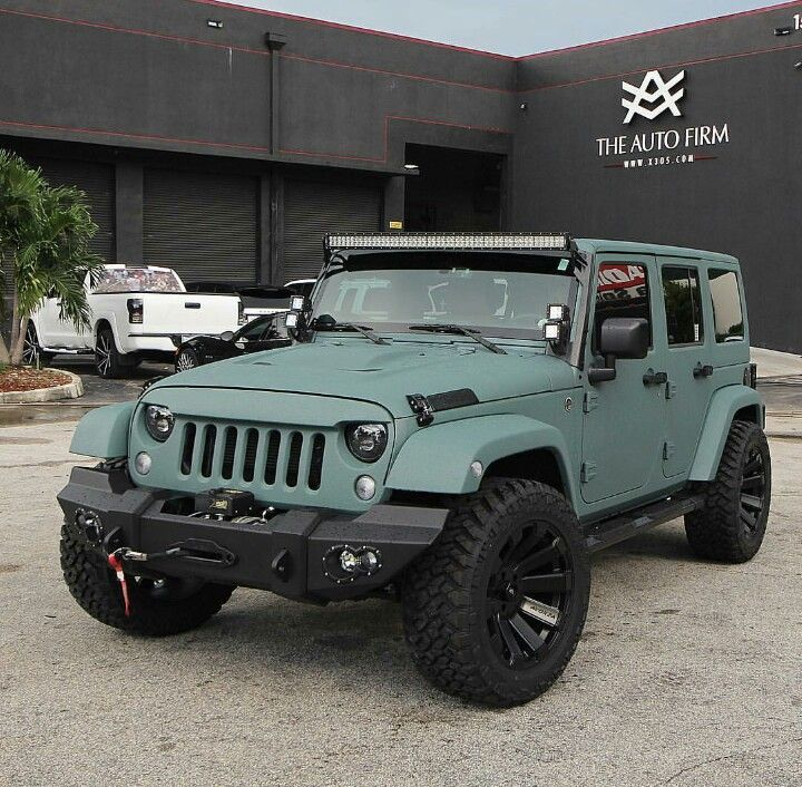 17 Gorgeous Bbs Wheels Ideas Custom Jeep Jeep Jeep Cars