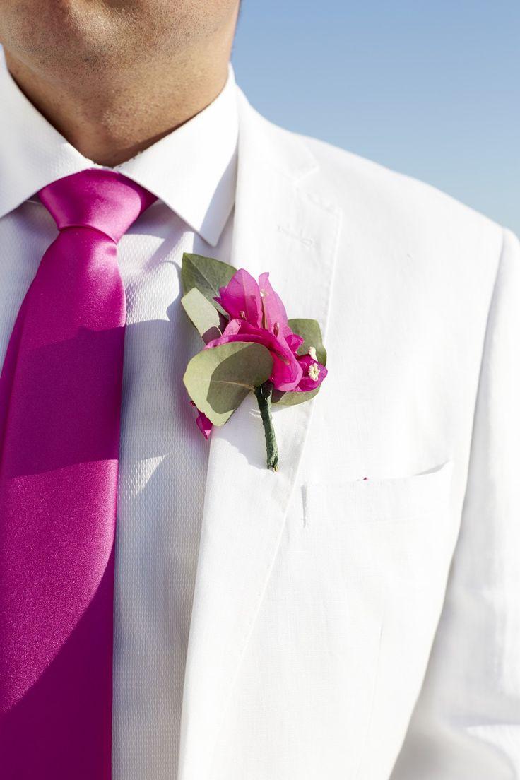 28 best Santorini wedding images on Pinterest Santorini wedding