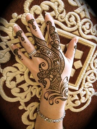 Mehndi For Sale : Images about henna on pinterest cake hindus