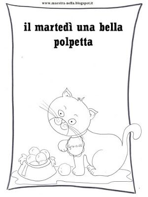 maestra Nella