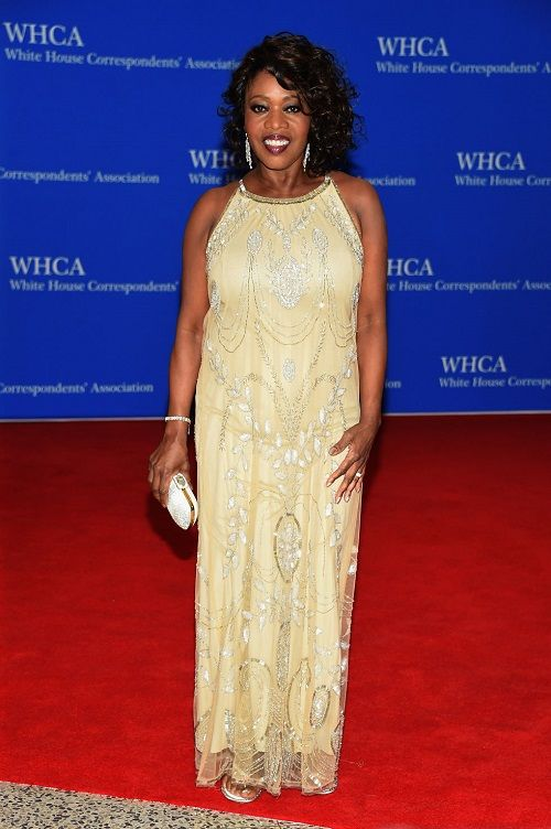198 best Alfre Woodard images on Pinterest | Burgundy rugs ...