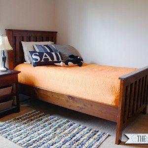 http://jenwoodhouse.com/diy-restoration-hardware-bed/