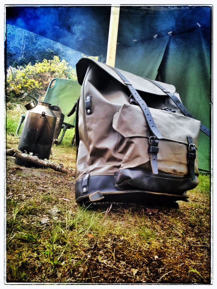 17 Best Images About Bushcraft Amp Leather Kit On Pinterest