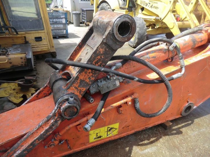 Magnetic Boom Arm : Best ideas about crane boom on pinterest heavy
