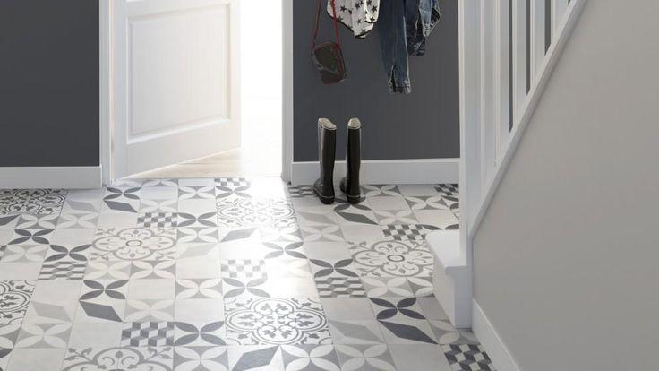 38 best Salle de bain images on Pinterest Bathroom, Home ideas and