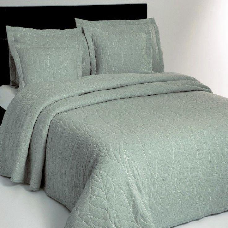 les 14 meilleures images du tableau lit adulte sur pinterest lit adulte lits et contemporain. Black Bedroom Furniture Sets. Home Design Ideas