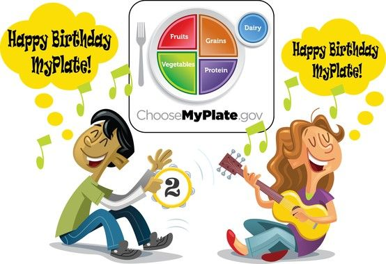 *NEW* MyPlate Kids' Place! Check out the new #games, #videos, #songs, & activities just for #kids. | via ChooseMyPlate.gov