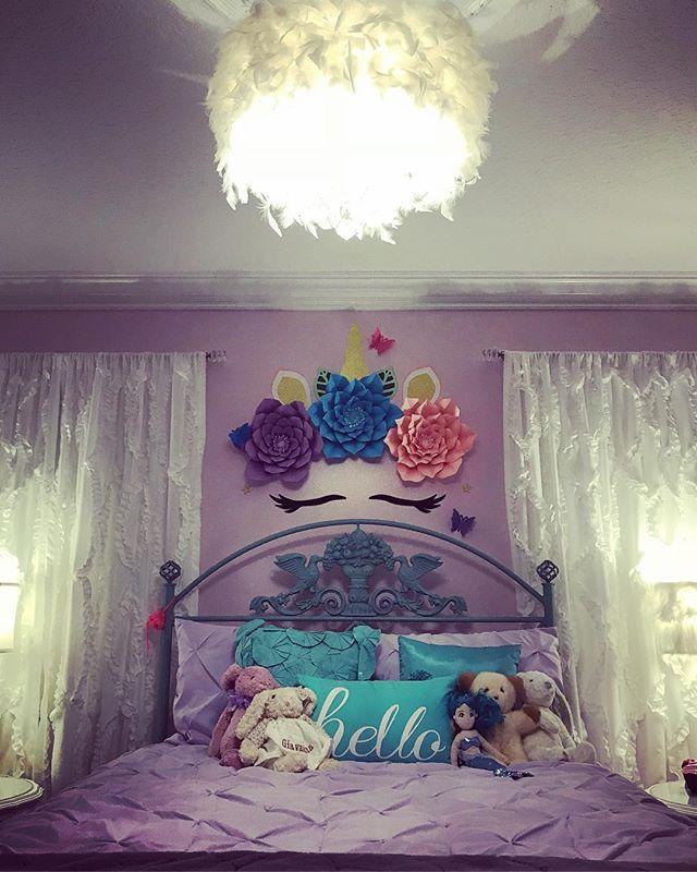 Bedroom Bed Photo Glitter Bedroom Accessories Pink Accent Wall Bedroom Bedroom Bench Decor