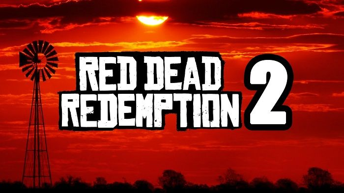 Red Dead Redemption 2 News and Updates: Might be Made Available for PC and Nintendo Switch