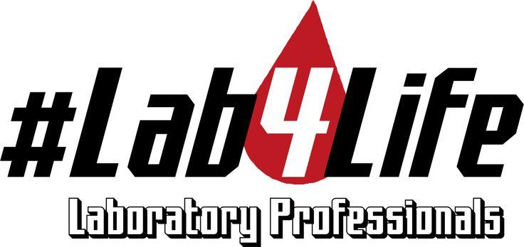 Medical Laboratory Professionals Week (MLPW) - April 24-30, 2016 - #labweek #labweek2016 #PLSLabWeek - Lab Week 2016 - Lab professionals Week - #MLPW