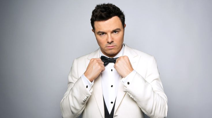 Seth Woodbury MacFarlane is born in Kent, Connecticut, U.S. on 26th October 1973. He is an Actor and Singer working in the main of animation and comedy. Seth MacFarlane Net Worth....
