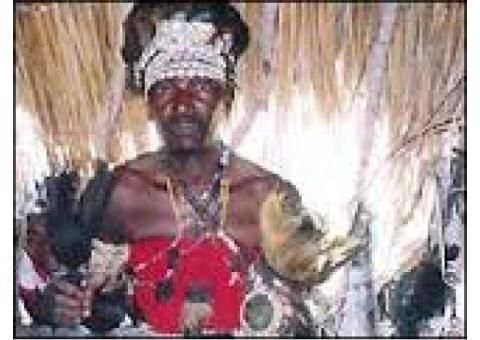 { 27717955374} powerful traditional healer -