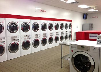 15 must see coin operated laundry pins coin operated. Black Bedroom Furniture Sets. Home Design Ideas