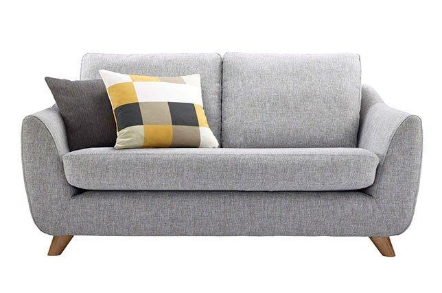 Furniture Trend Al Best Small
