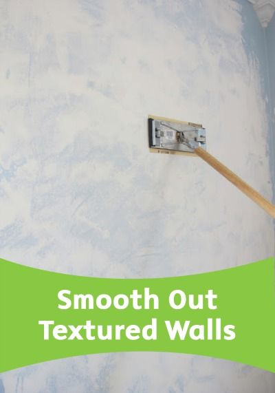 17 best images about this is how i roll on pinterest - Smooth walls for painting ...