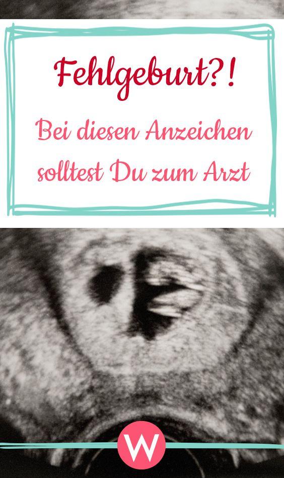 134 best schwangerschaft baby images on pinterest. Black Bedroom Furniture Sets. Home Design Ideas